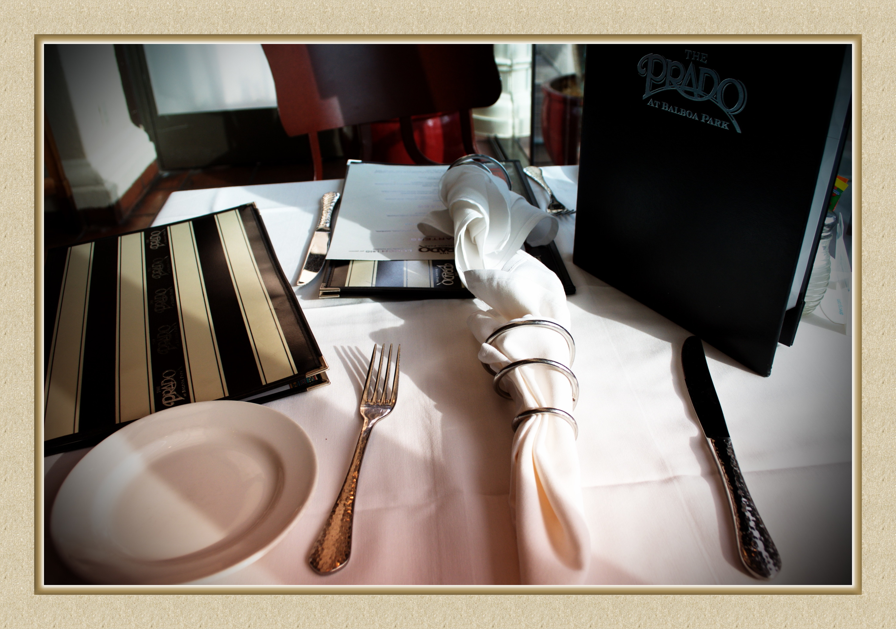 the prado, restaurants in san diego