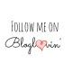 follow me on bloglovin, follow me, bloglovin
