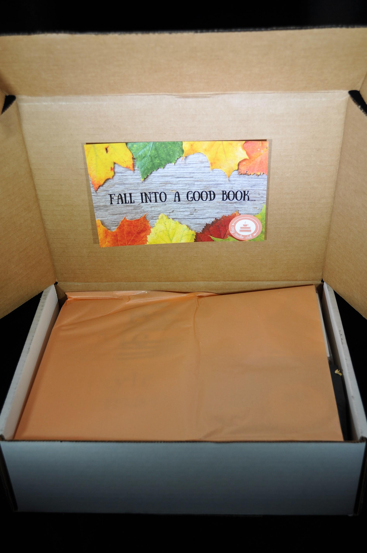 Cozy Reader Club; Cozy Reader Book Club; Cozy Reader Club; Cozy Reader Club Box; Subscription Box; cozy reader book box;
