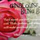 Gina Louise; Gina Louise Bling Box; Gina Louise Designs; Subscription Box; Clothing Subscription;