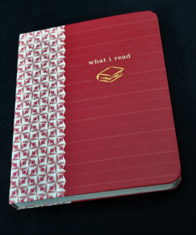 Hello Book Lover; Hello Book Lover Box; Book Box; Subscription Box;