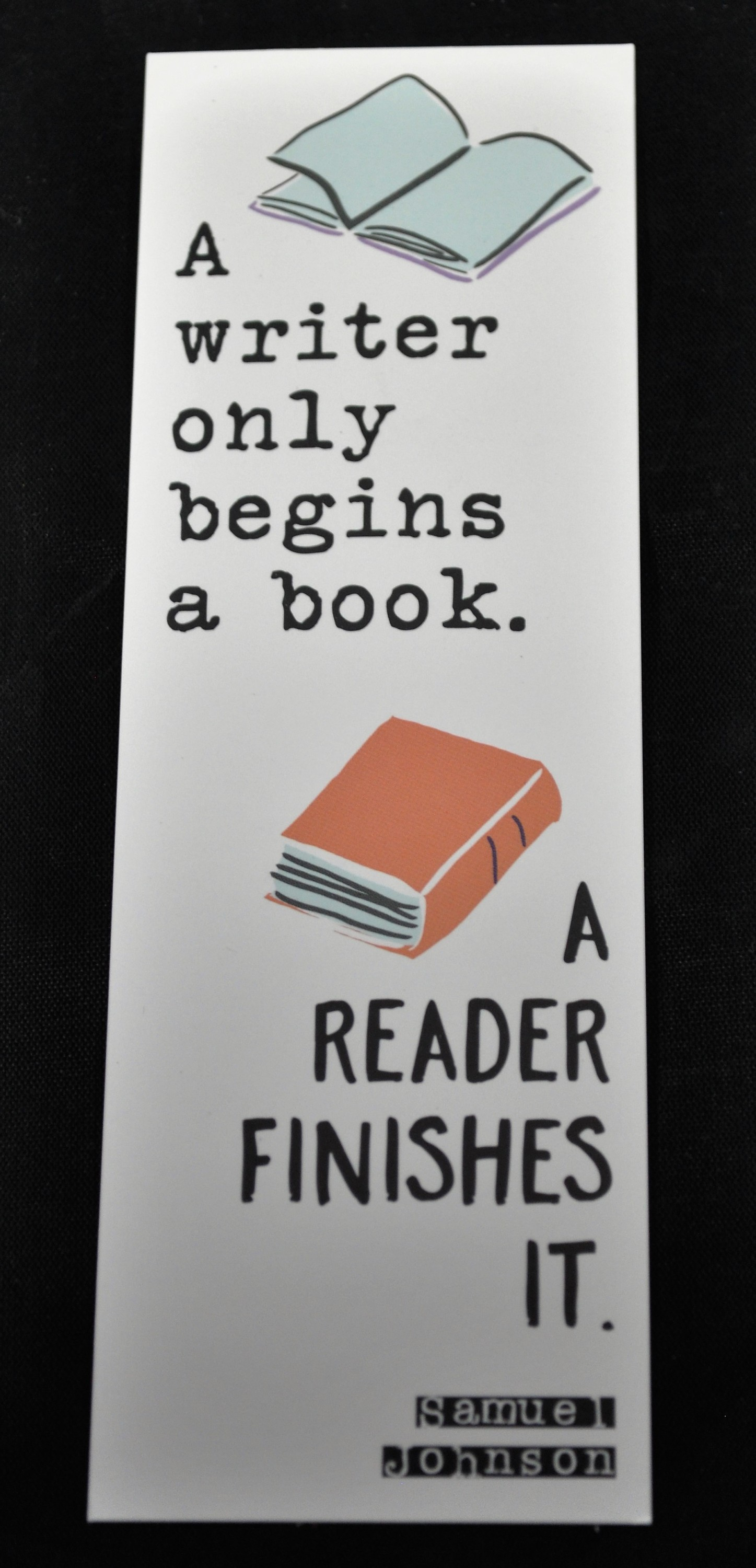bookly-box-october-2016-bookmark-front