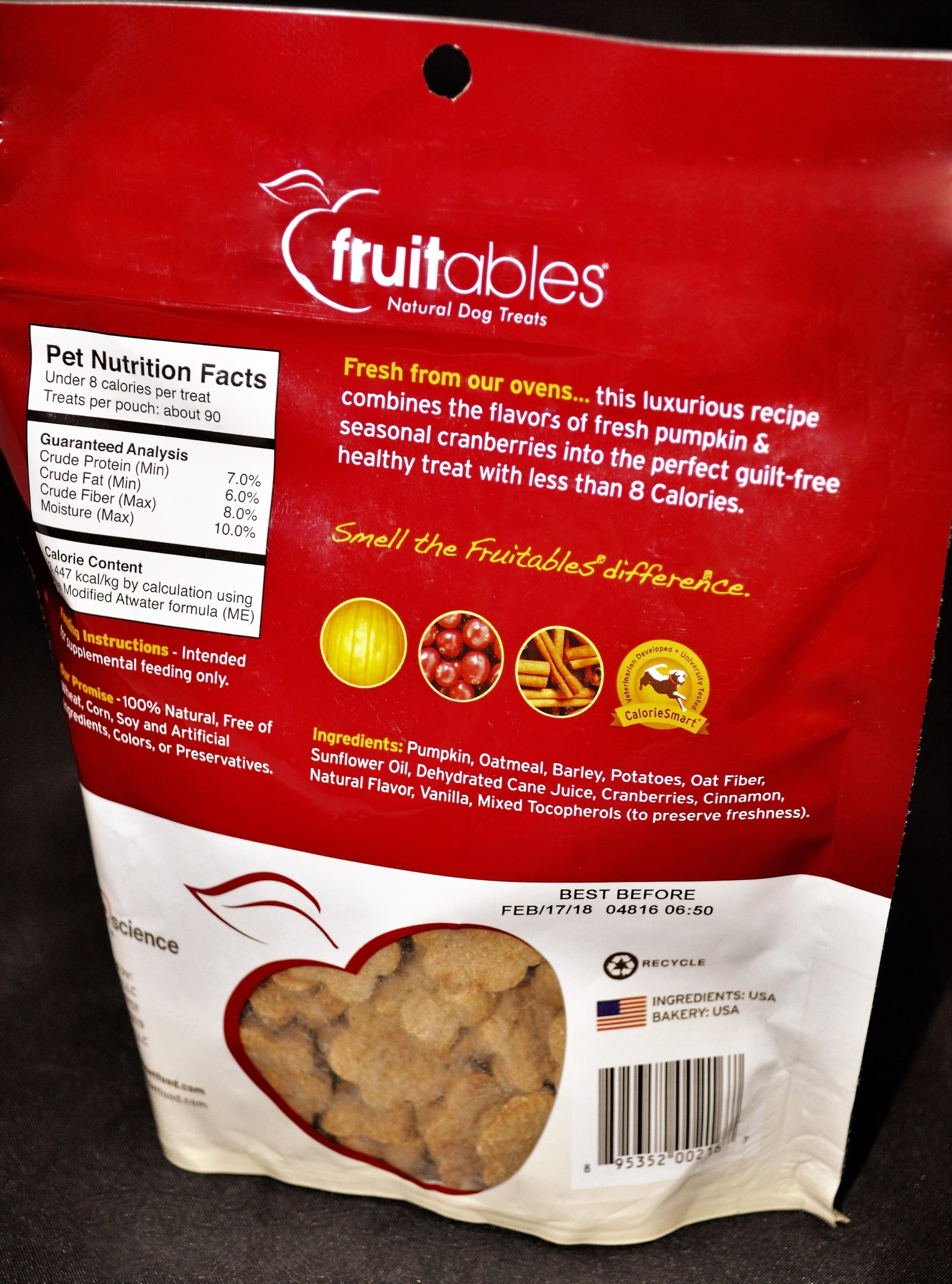 paw-pals-with-annie-november-2016-fruitables-back
