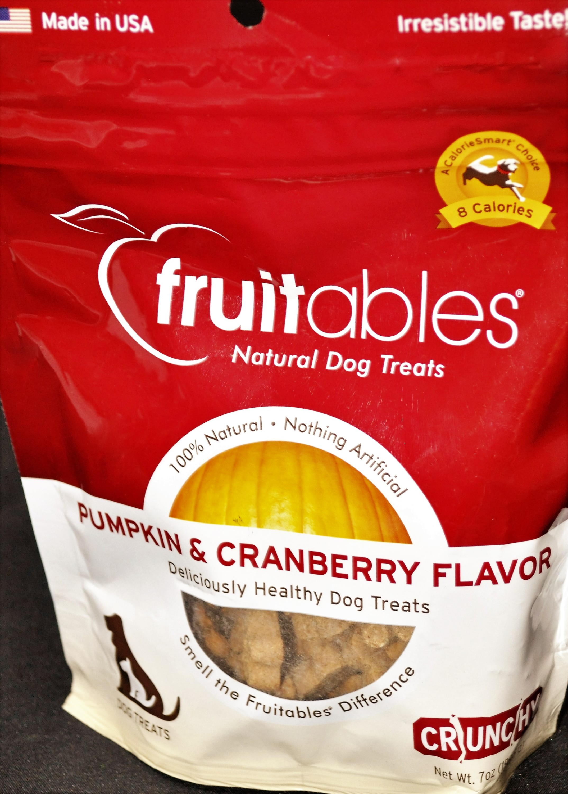 paw-pals-with-annie-november-2016-fruitables-front