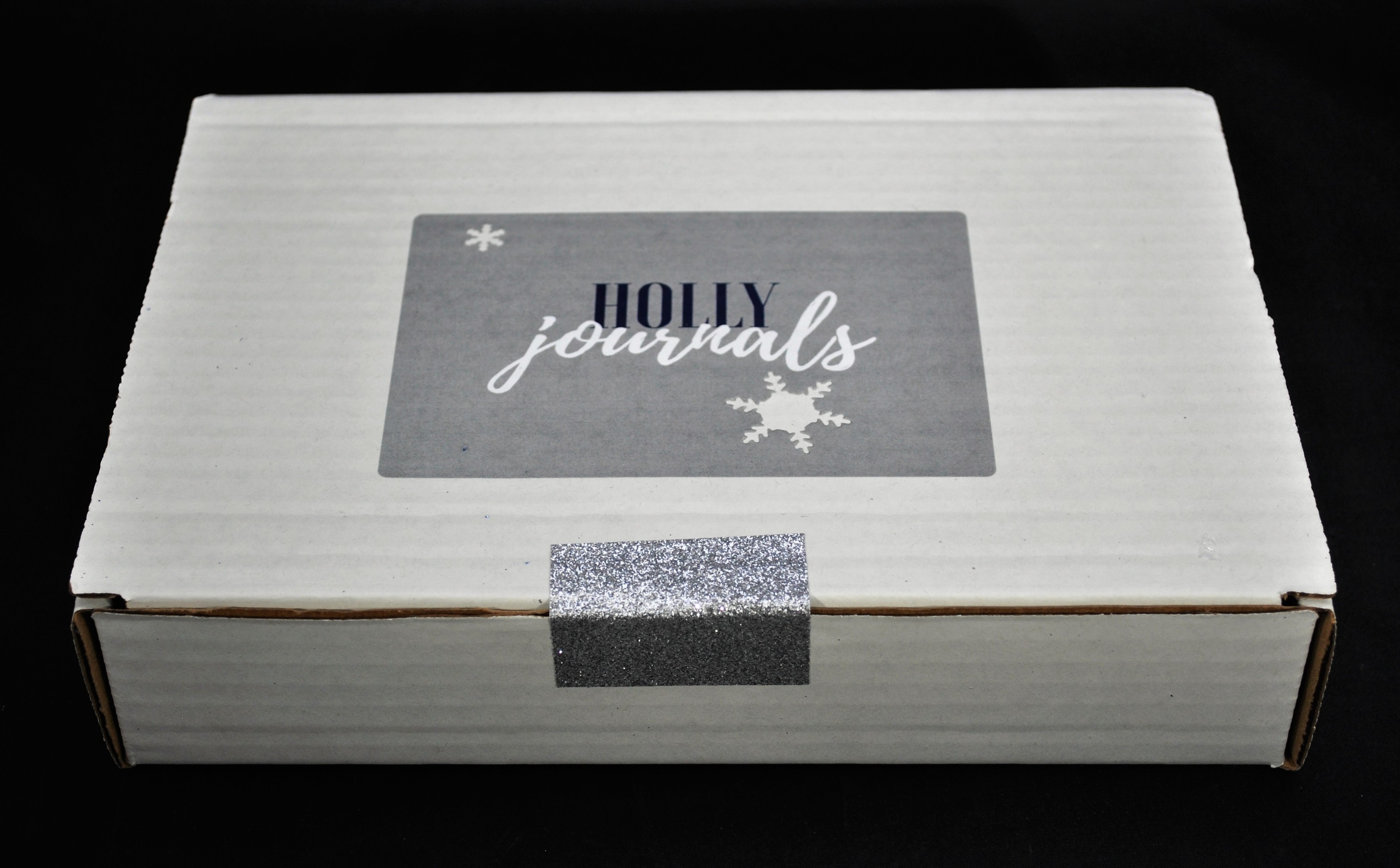 holly-journals-december-2016-box