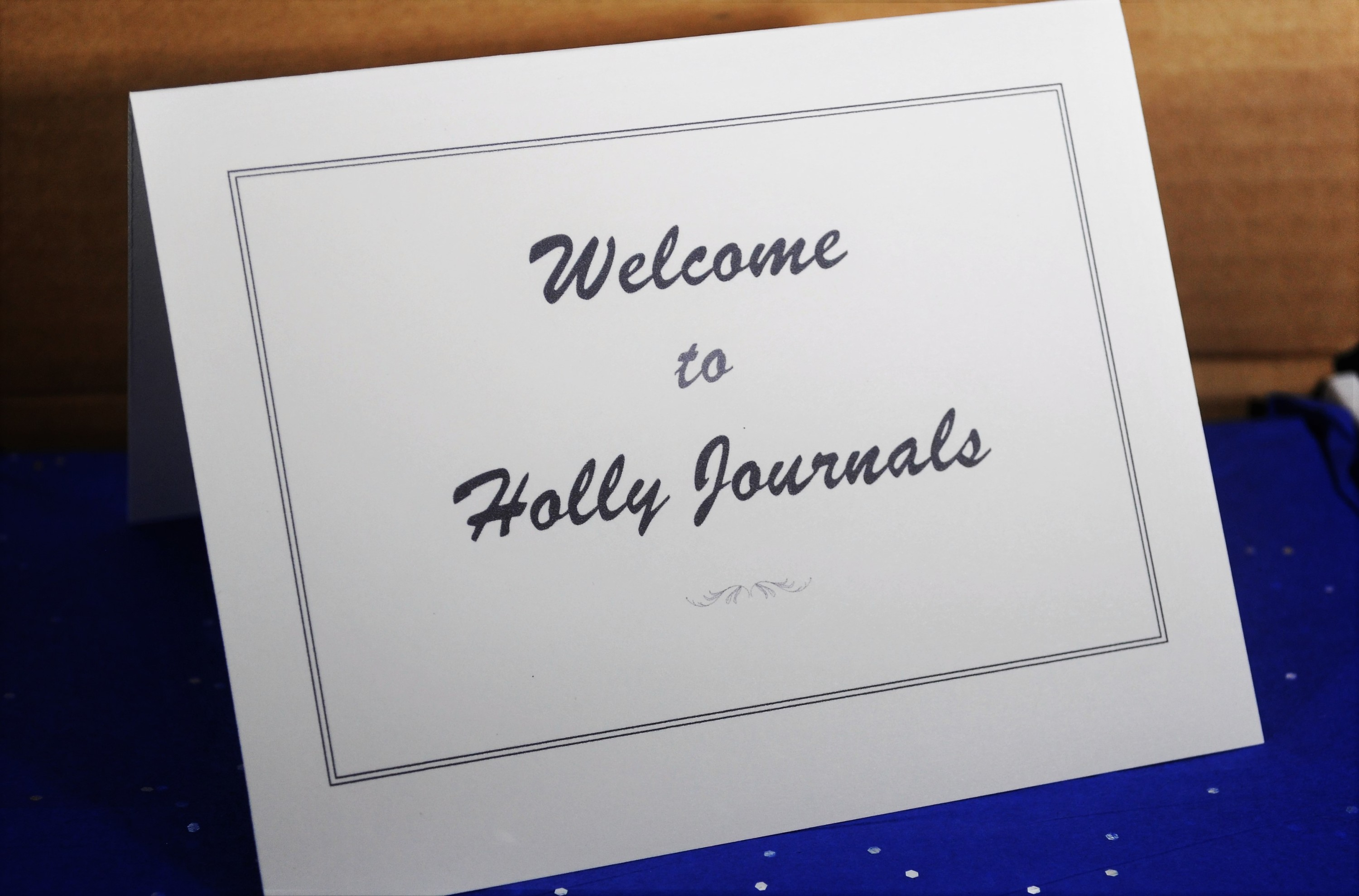 holly-journals-december-2016-card-outside