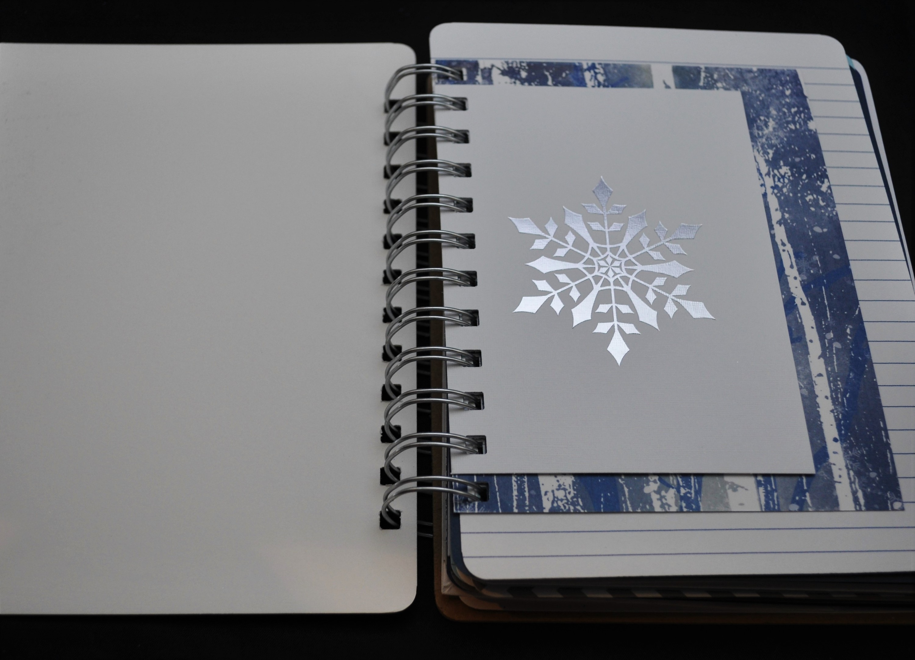 holly-journals-december-2016-journal-inside-1