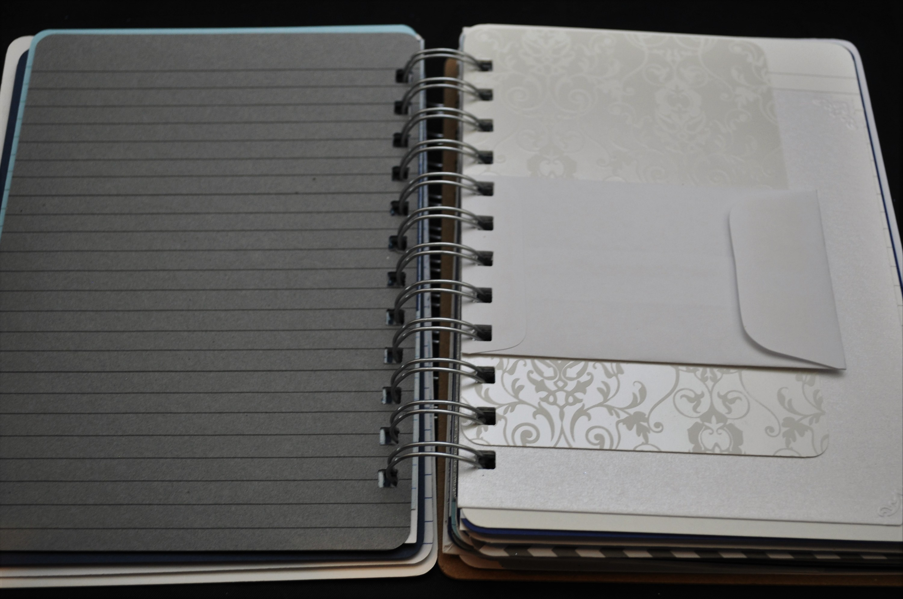 holly-journals-december-2016-journal-inside-3
