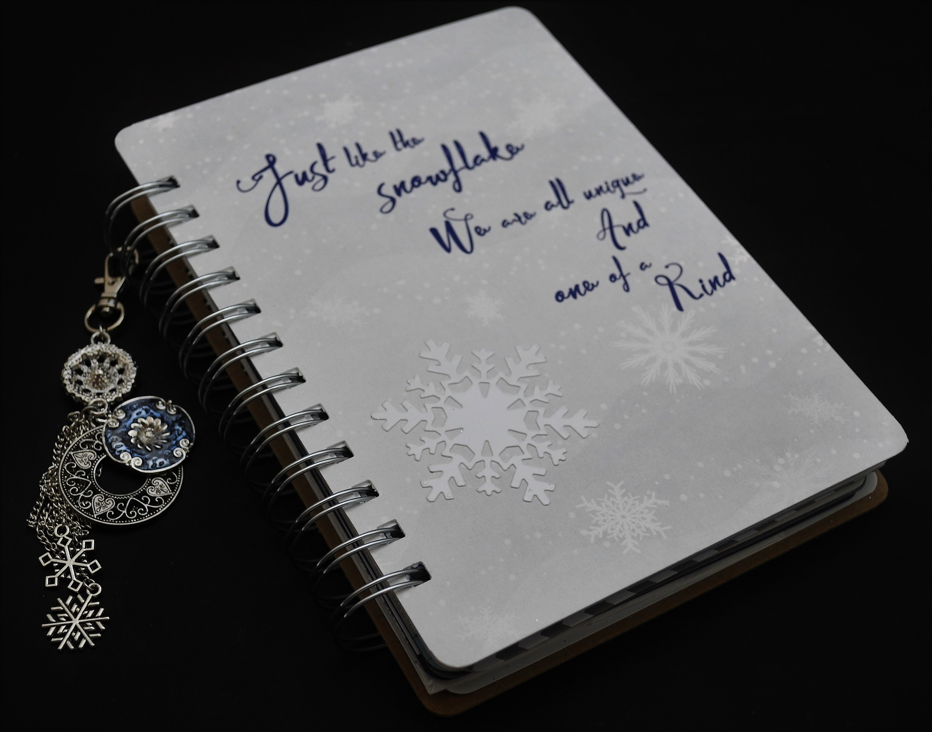 holly-journals-december-2016-journal-with-charm-1