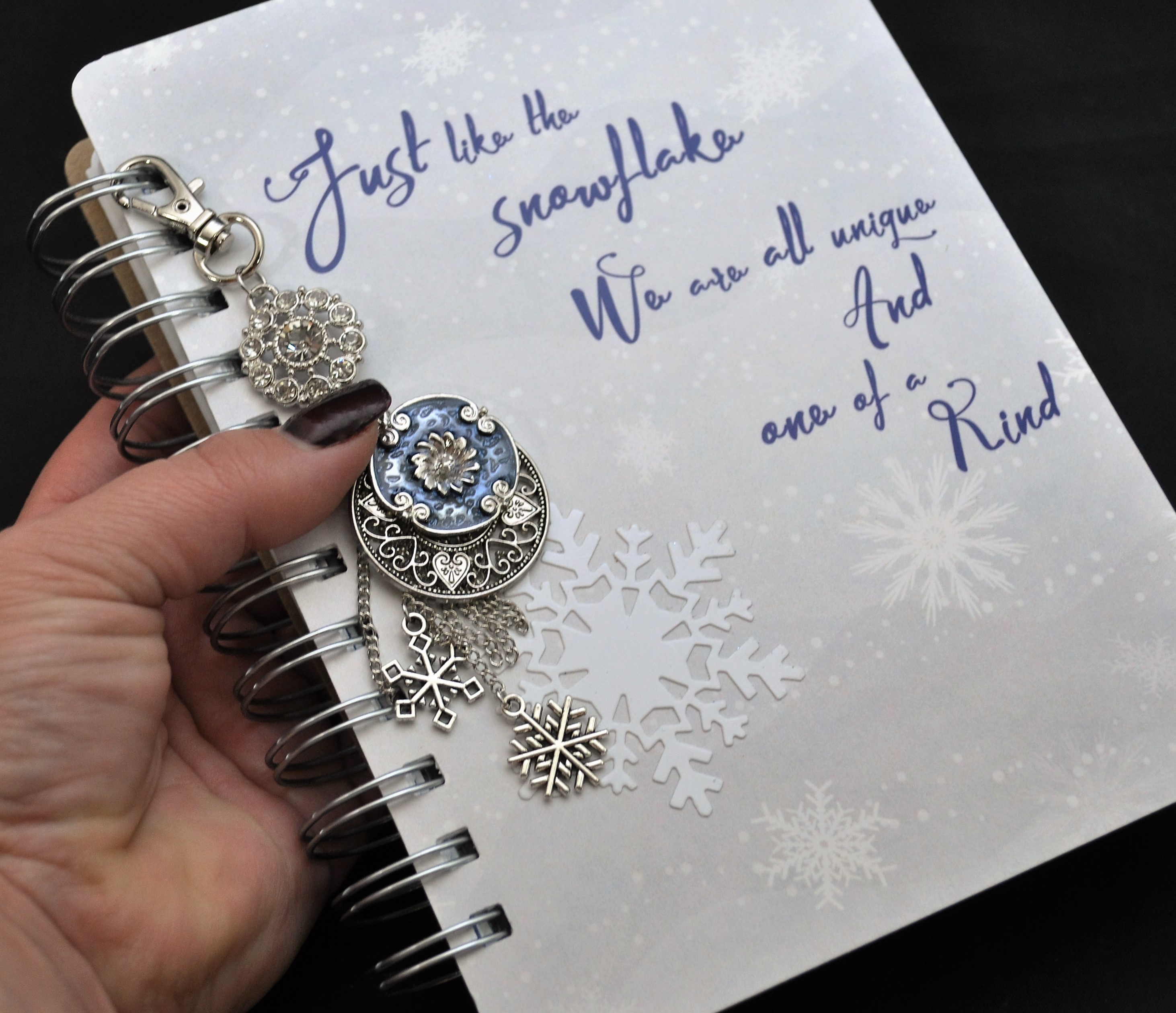 holly-journals-december-2016-journal-with-charm-2